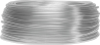 Plastic tubing -- PUN-H-6X1-TBL-500 -Image