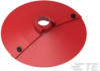 LV/MV Insulating Covers -- C81279-000 -Image