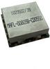RF Filters -- 1465-MAFL-008098-CD0550CT-ND -Image