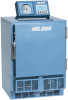 iPF105 Plasma Freezer -- iPF105