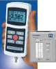 High Capacity Digital Force Gage -- M5-1000 - Image