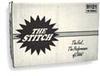 The Stitch -- RAG-91121