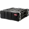 Standard Rack Case -- AP1S19-3U -- View Larger Image