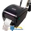 HellermannTyton TT230SM 300 DPI Thermal Transfer Printer -- 556-00230