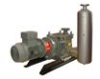 Dry Chemical Pump -- CPH250