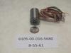 AC Motor-Tachometer-Generator -- 8-55-61 -- View Larger Image