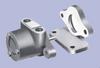 Model 00 Rotary Gear Pump
