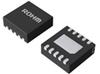 3.0-5.5V 0.5A 1ch LDO -- BD3540NUV - Image