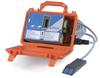 Portable Flow Meters -- PF LV550