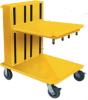 Self Leveling Table -- SLT20-15 -- View Larger Image
