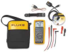 Multimeter and Software Kit -- 1EVC7