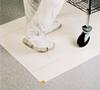 Adhesive Floor Mat, 18
