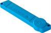 CAEN RFID Temperature Logger UHF Semi-Passive Tag -- A927Z