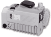 Compact Oil-Lubricated Rotary Vane Vacuum Pump -- R 5 KB 0020 D / 0025 F / 0040 D