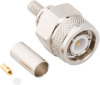 Coaxial Connectors (RF) -- ARF3141-ND -Image