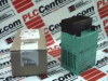 PHOENIX CONTACT 2943372 ( POWER SUPPLY SWITCHING INPUT 120VAC OUTPUT 12V ) -- View Larger Image