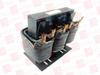 MTE RL-16002 ( LINE REACTOR, 160AMP, 0.150MH, 3PH, 690VAC, 50/60HZ ) -Image