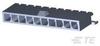 Rectangular Power Connectors -- 3-1445093-0 -Image