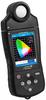 Colorimeter -- 5843720 -Image