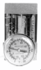 Smartflow™Kits/Flowmeters -- Flow & Temperature - Image