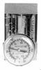 Smartflow?Kits/Flowmeters -- Flow & Temperature