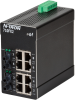 710FX2 Managed Industrial Ethernet Switch, ST 2km -- 710FX2-ST -Image