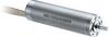 Brushless DC-Servomotors Series 1660 ... BHT 2 Pole Technology -- 1660S036BHT -- View Larger Image