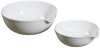 Evaporating Dish, 80mm x 34mm, 80ml -- MA-275