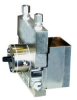 Gear Pump - Image