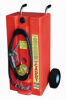 Todd Gas Caddy w/ Inline Consumer Pump -- 932403WP
