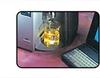 Particle Size Analyzer -- Mastersizer Micro - Image