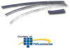Ideal Thermo-Shrink Thin-Wall Heat Shrinkable Tubing -- 46-310 -- View Larger Image