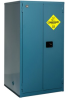 PIG Corrosives Safety Cabinet -- CAB759 -Image