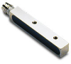 Rectangular Inductive Proximity Sensor (prox switch): NPN, 1.5mm range -- CR8-AN-1F - Image