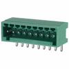 Terminal Blocks - Headers, Plugs and Sockets -- 277-1448-ND -Image