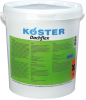 1 Component Synthetic Waterproofing -- Dachflex HT - Image