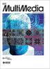 MultiMedia, IEEE -- 1070-986X