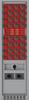 20kVA to 160kVA Modular UPS -- Agil 160