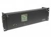 Cordex CXCR HV 125/220V DC System Controllers -- 018-570-20