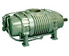 MD Mechanical Seal Vacuum Booster -- 1200 Series