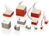 PICA-Shear Piezo Actuators, Compact -- P-151.03