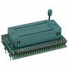 Programming Adapters, Sockets -- 415-1029-ND - Image
