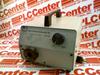 FIBER OPTIC ILLUMINATOR 2.0AMP 120VAC 60HZ 175W -- FOI1