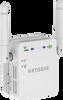 WiFi Range Extender -- WN3000RP