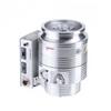 TURBOVAC MAGiNTEGRA Turbomolecular Pump -- W 600 iP - Image