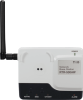 Wireless Ethernet Network Base Station -- TandD RTR-500AW -- View Larger Image