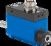 Torque Sensor -- 4502A