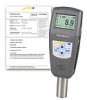 Hardness Tester incl. ISO Calibration Certificate -- 5852730 -Image