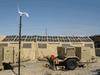 Solar Power Solution -- Expandable Solar Array (ESA) - Image