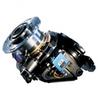 HR Heliflex High-Resolution CCD X-Ray Lens